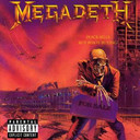 Comprar Megadeth - Peace Sells... But Who's Buying?