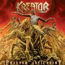 Comprar Kreator - Phantom Antichrist
