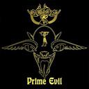 Comprar Venom - Prime Evil