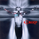 Comprar Ozzy Osbourne - Down To Earth