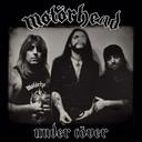 Comprar Motörhead - Under Cöver