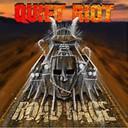 Comprar Quiet Riot - Road Rage