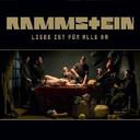Comprar Rammstein - Liebe Ist Für Alle Da