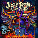 Comprar Jizzy Pearl (Ex-QUIET RIOT, RATT, LA GUNS) - All You Need Is Soul