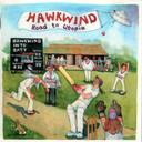 Comprar Hawkwind - Road To Utopia