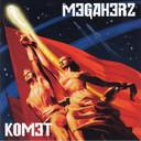 Comprar Megaherz - Komet