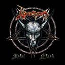 Comprar Venom  - Metal Black