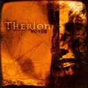 Comprar Therion - Vovin