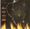 Comprar W.A.S.P. - Unholy Terror