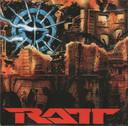 Comprar Ratt - Detonator