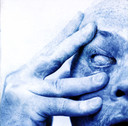 Comprar Porcupine Tree - In Absentia
