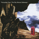 Comprar Porcupine Tree (2xCD) - The Sky Moves Sideways