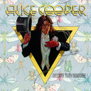 Comprar Alice Cooper  - Welcome To My Nightmare