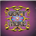 Comprar Gov't Mule (2xcd) - Live...With A Little Help From Our Friends