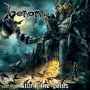 Comprar Venom  - Storm The Gates