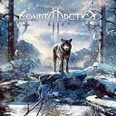 Comprar Sonata Arctica - Pariah's Child