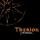 Comprar Therion - Of Darkness...