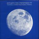 Comprar Porcupine Tree - Transmission IV - Moonloop EP