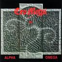 Comprar Cro-Mags - Alpha Omega
