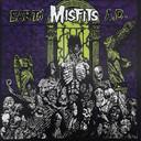 Comprar Misfits - Earth A.D. / Wolfs Blood