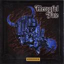 Comprar Mercyful Fate - Dead Again