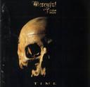 Comprar Mercyful Fate - Time
