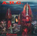Comprar A.R.G. - Entrance